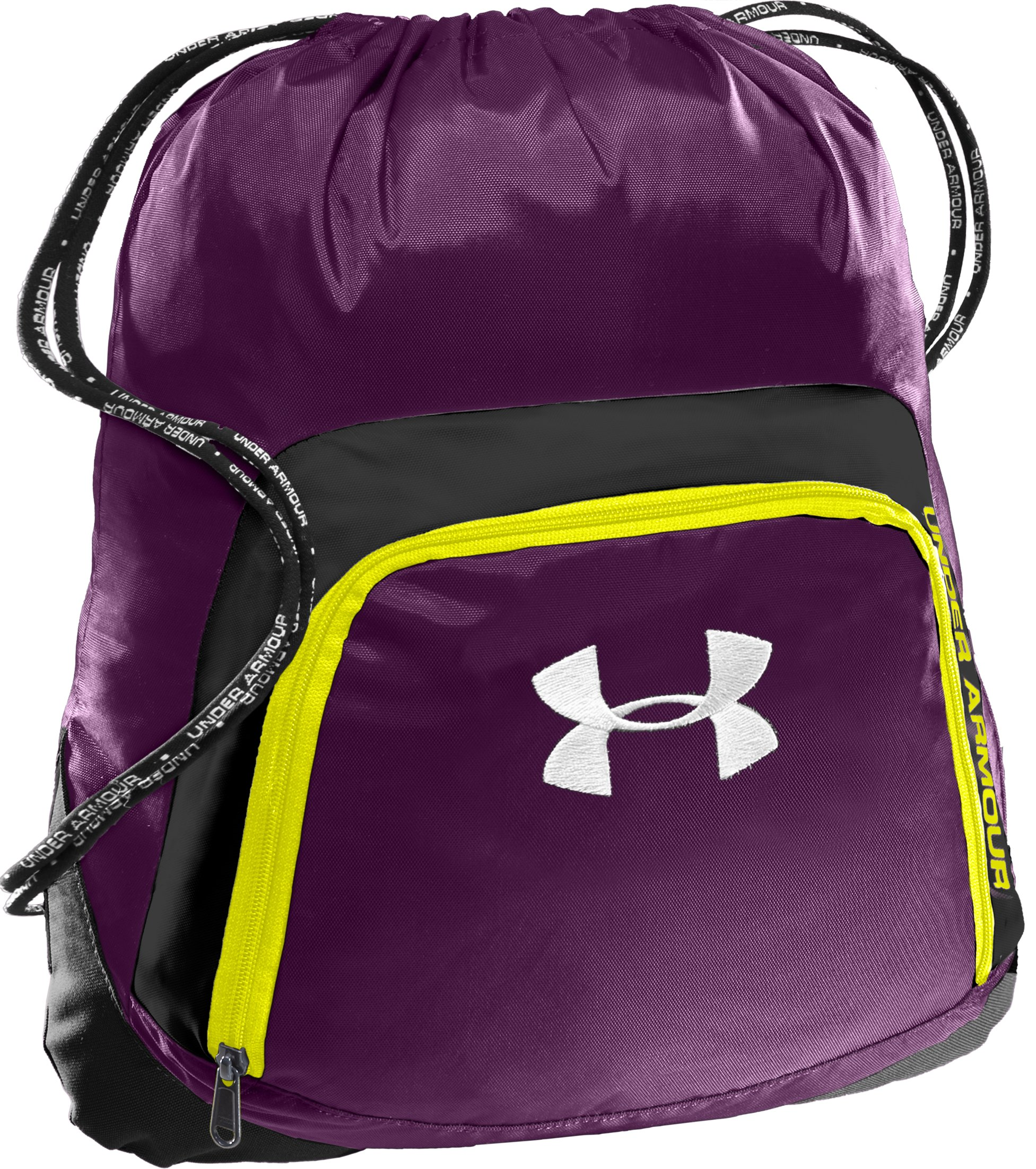 PTH® Victory Sackpack, Rivalry