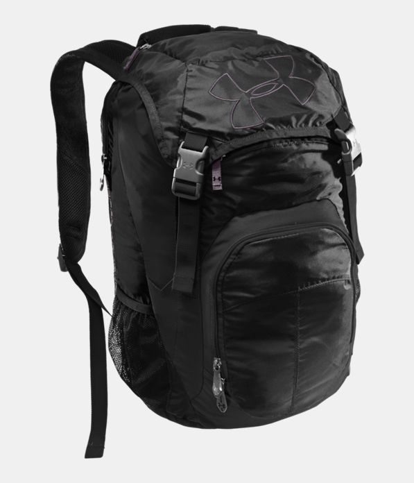 Armour Select® Backpack   Under Armour US f3ba485e30