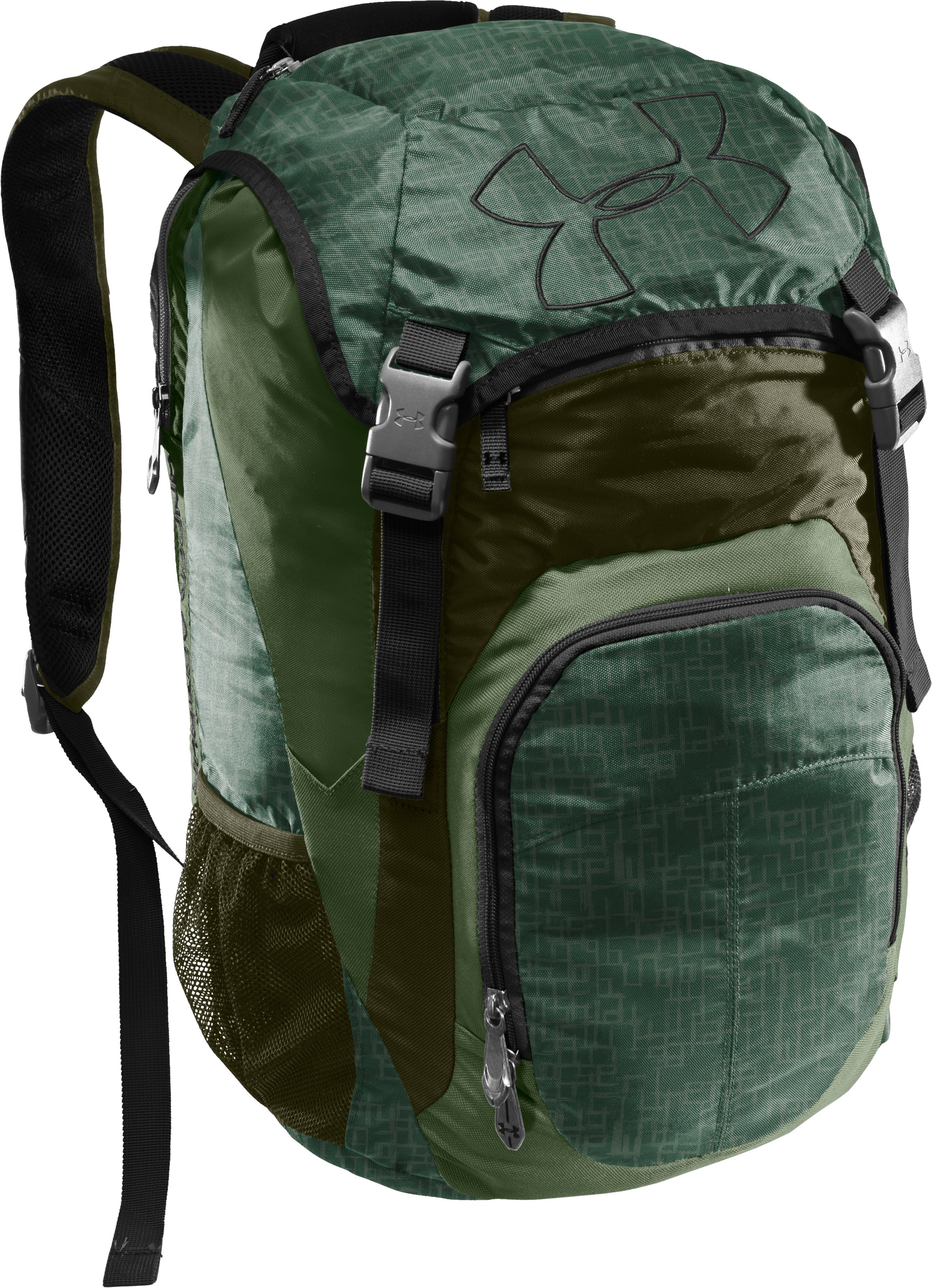 Armour Select® Backpack, Root