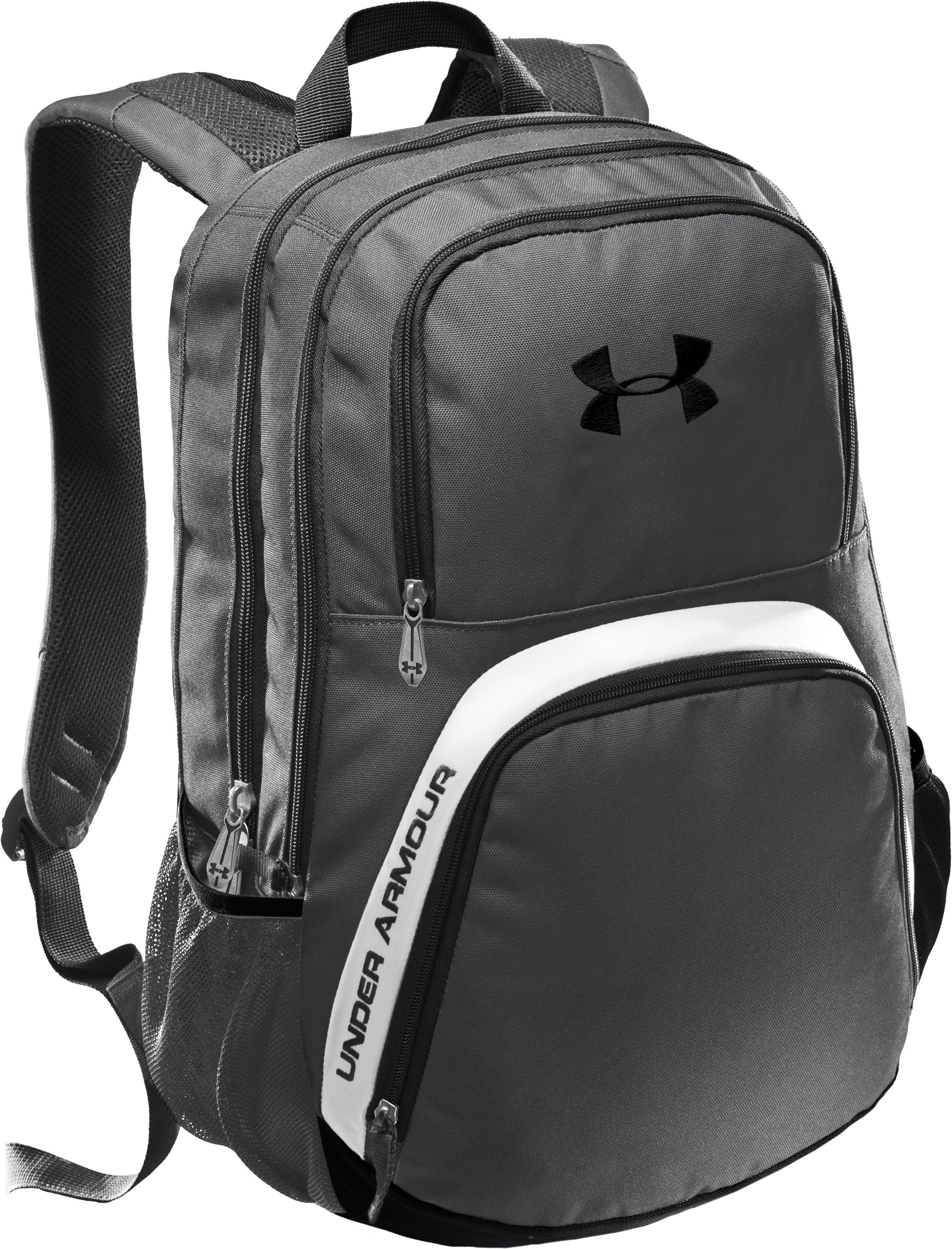 PTH® Victory Backpack, Graphite