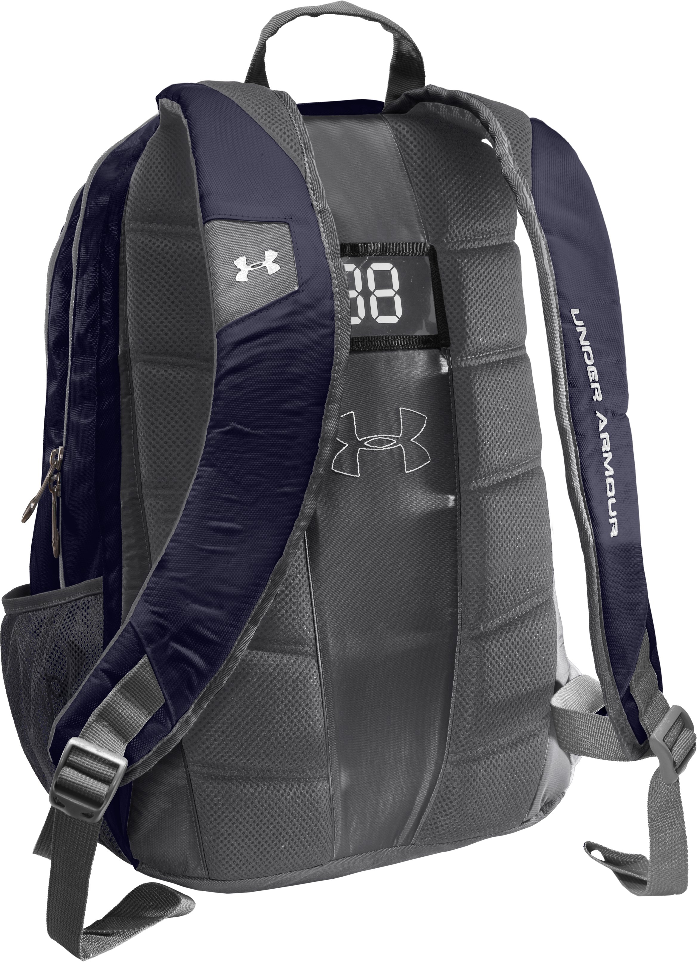 PTH® Victory Backpack, Midnight Navy, undefined