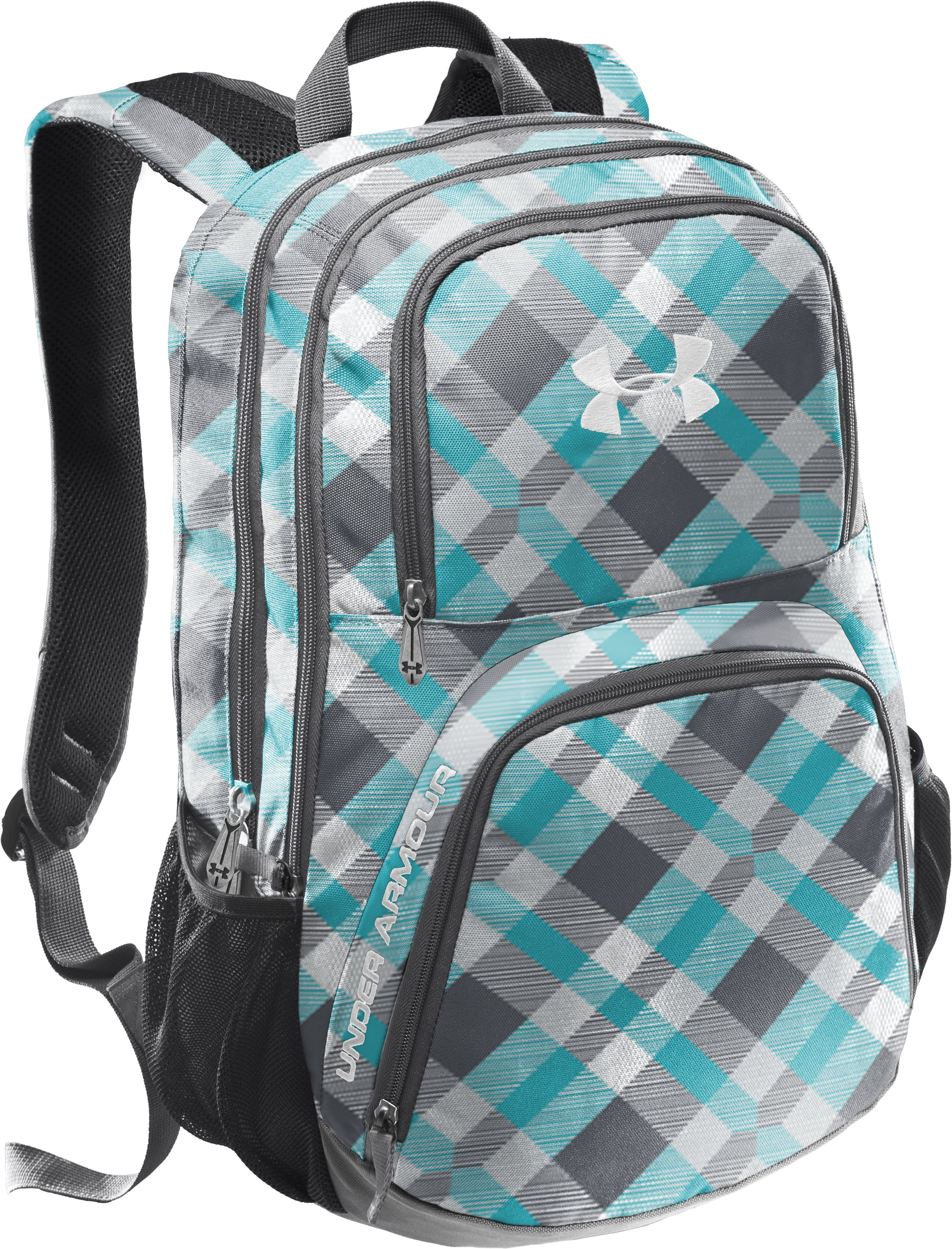 PTH® Victory Backpack, Flow, undefined