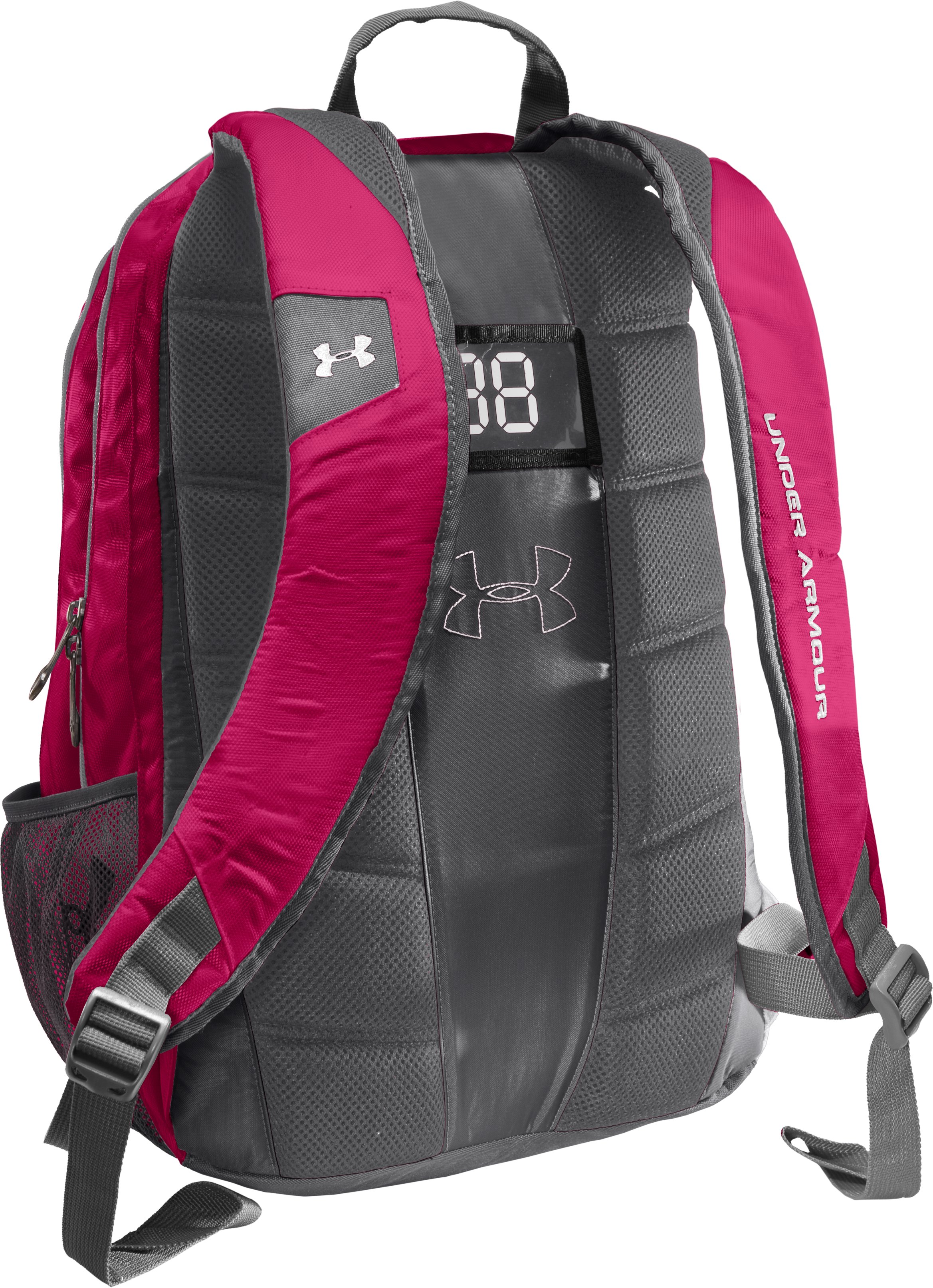 PTH® Victory Backpack, Gloss