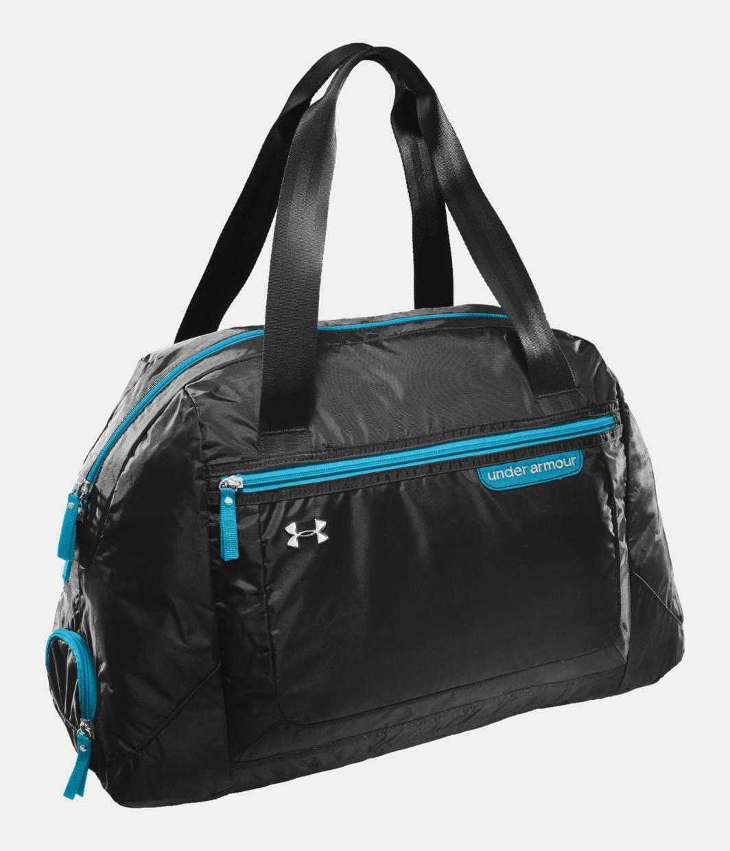 Womens Endure Gym Tote Bag