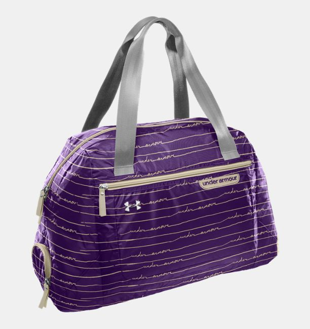 Women s Endure Gym Tote Bag  2eebe8517969