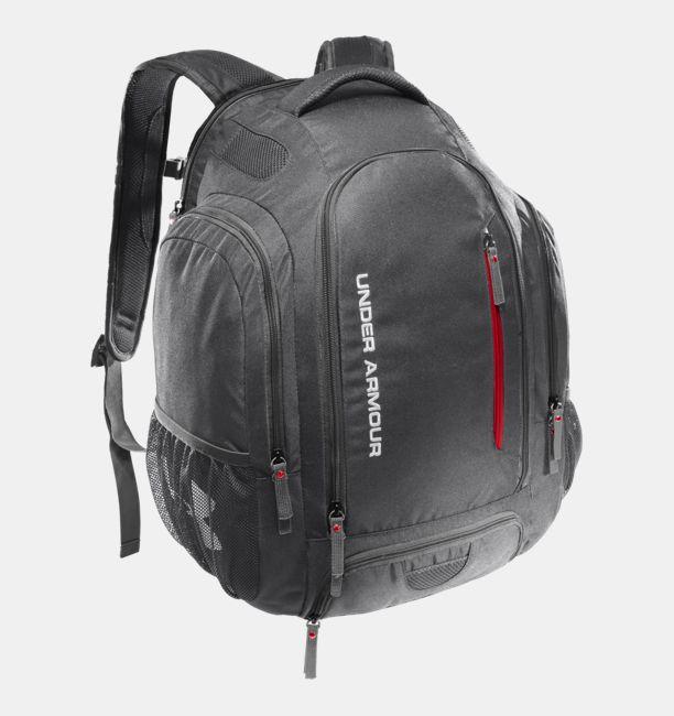 ae031c0169 UA Innovate Backpack