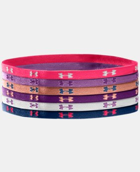 Women's UA Mini Headbands