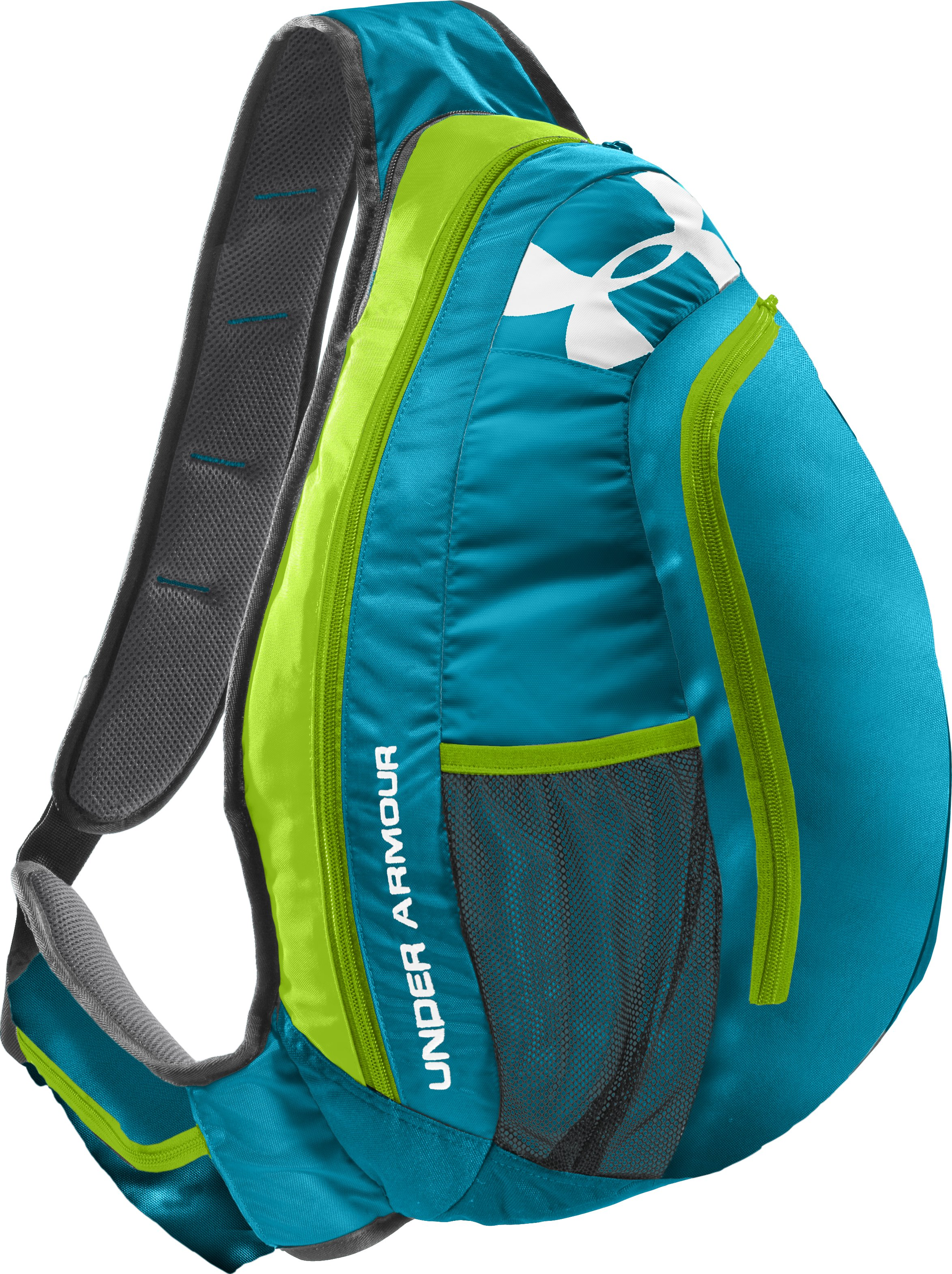 Khalon Sling Backpack, Break