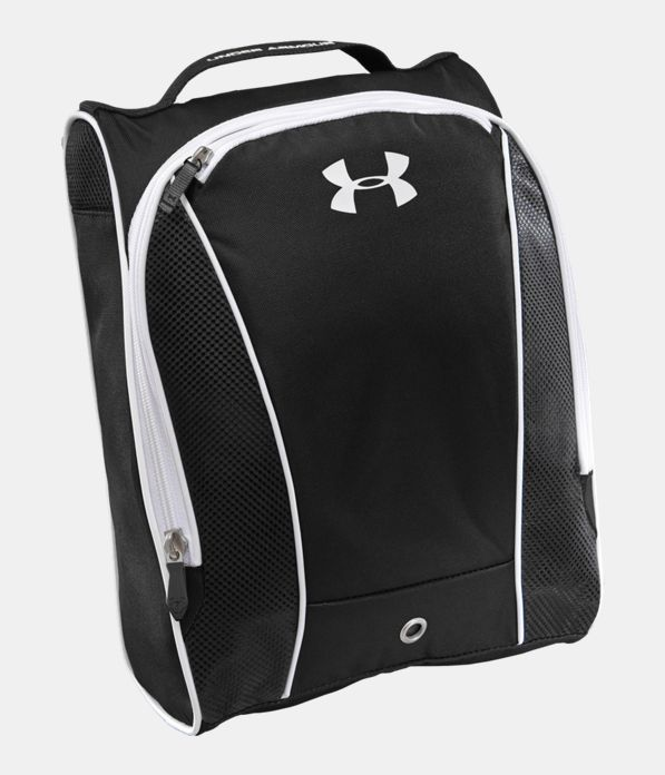 2c2c31f77a07 PTH® Medium Team Shoe Bag