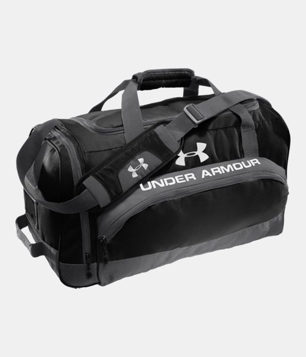 5ca7c31348 PTH® Victory Large Team Duffle Bag