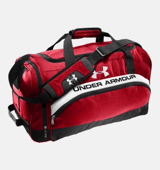 449dfb803190 PTH® Victory Large Team Duffle Bag