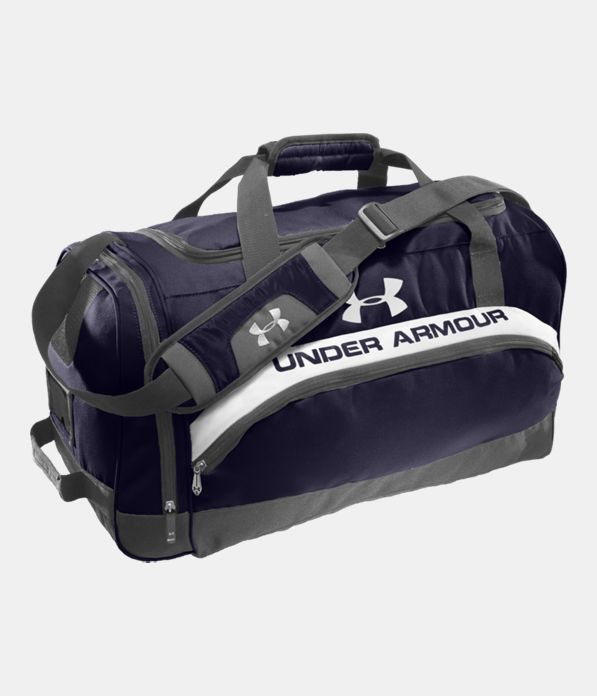 Pth Victory X Large Team Duffel Bag