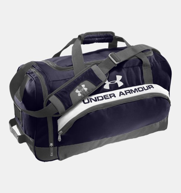 71413dc8dc PTH® Victory X-Large Team Duffel Bag