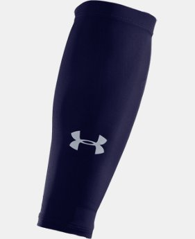 UA Forearm Shiver  1 Color $14.99
