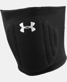 Armour® Volleyball Knee Pad LIMITED TIME: FREE SHIPPING 2 Colors $29.99