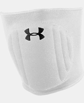 Armour® Volleyball Knee Pad LIMITED TIME: FREE SHIPPING  $29.99