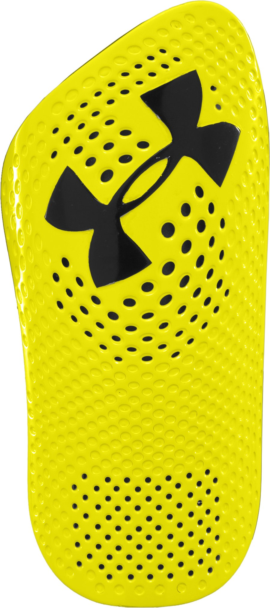UA Blur Shinguard, Bolt, undefined