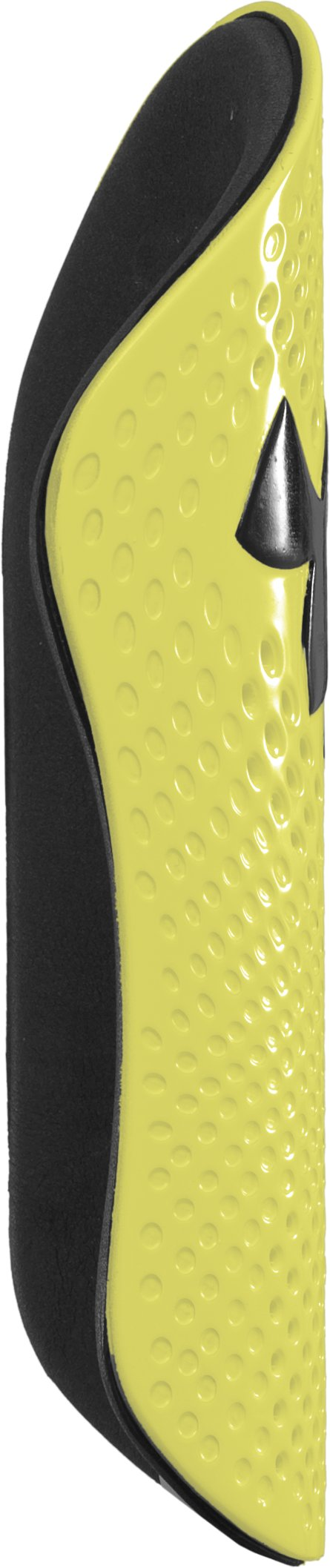 UA Blur Shinguard, Bolt