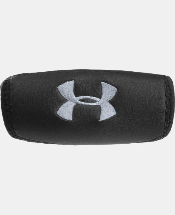 Men's UA Home & Away Chin Pad Pack  1 Color $14.99