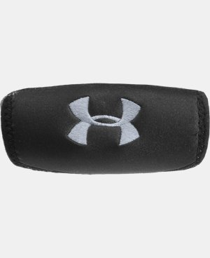 Men's UA Home & Away Chin Pad Pack LIMITED TIME: FREE U.S. SHIPPING 1 Color $14.99