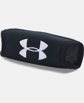 UA Chin Pad  1 Color $9.99