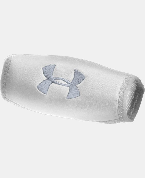 UA Chin Pad  7 Colors $7.99