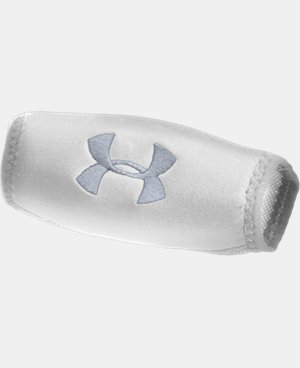 UA Chin Pad LIMITED TIME: FREE U.S. SHIPPING 4 Colors $3.74