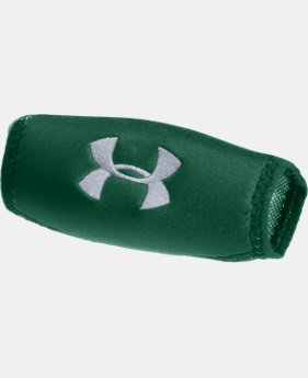 UA Chin Pad  2 Colors $4.99