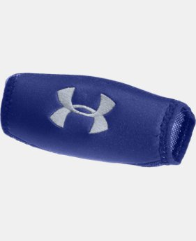 UA Chin Pad  1 Color $3.74
