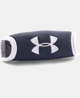 UA Chin Pad  1  Color Available $7.99