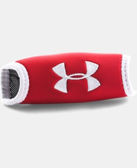 UA Chin Pad  2 Colors $7.99