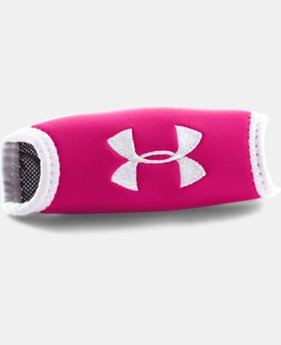 New Arrival UA Chin Pad  1 Color $7.99