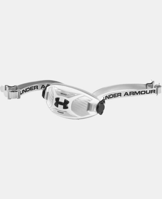 Men's ArmourFuse® Chin Strap LIMITED TIME: FREE U.S. SHIPPING 2 Colors $11.24