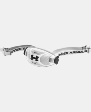 Men's ArmourFuse® Chin Strap LIMITED TIME: FREE U.S. SHIPPING 1 Color $11.24