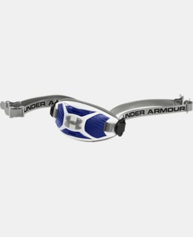 Men's ArmourFuse® Chin Strap EXTRA 25% OFF ALREADY INCLUDED 2 Colors $8.99