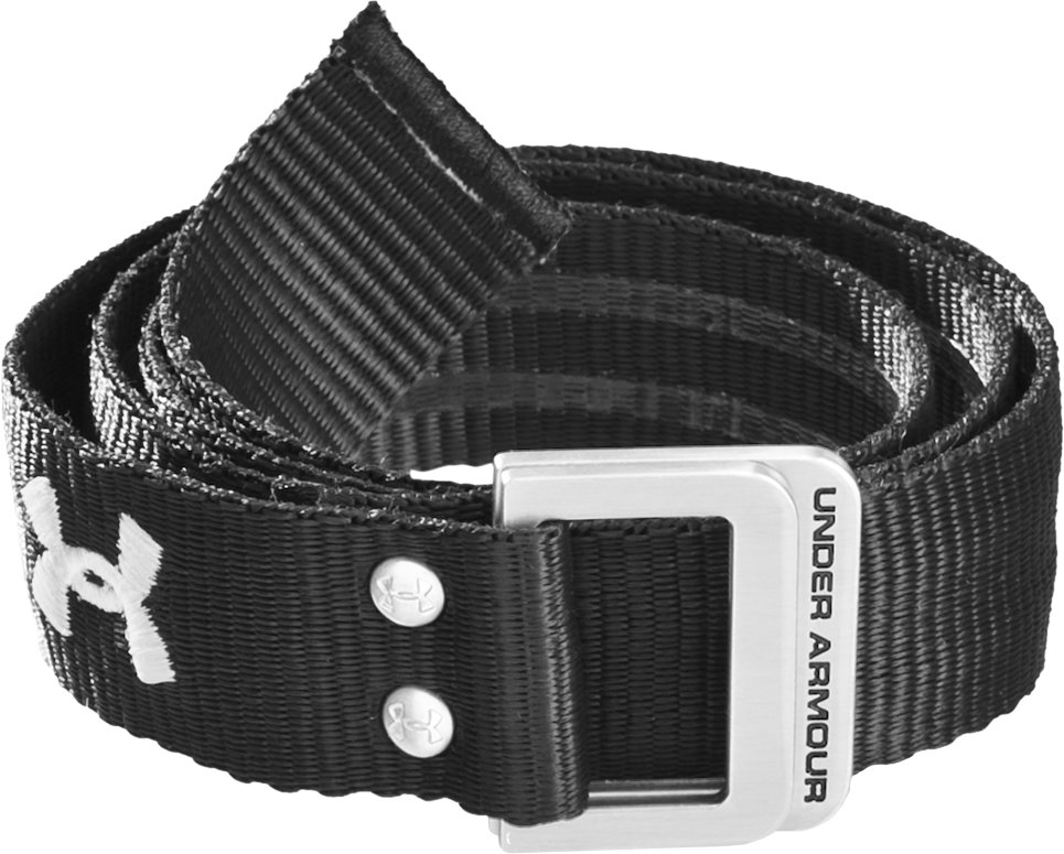 PTH® TD Football Belt, Black , zoomed image