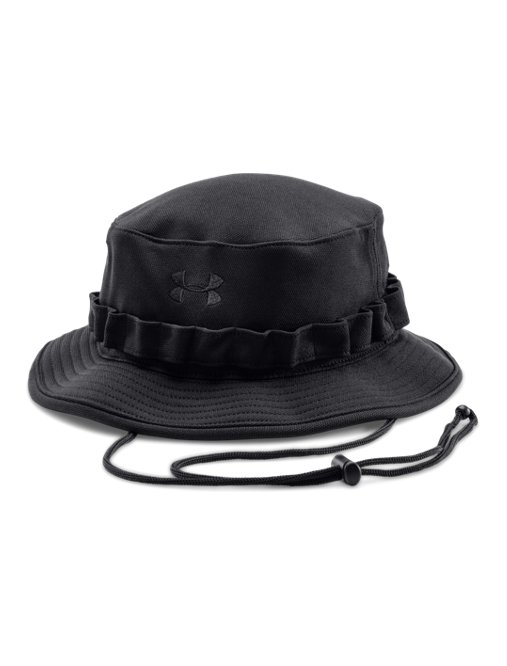 6c112f3a76a This review is fromMen s UA Tactical Bucket Hat.