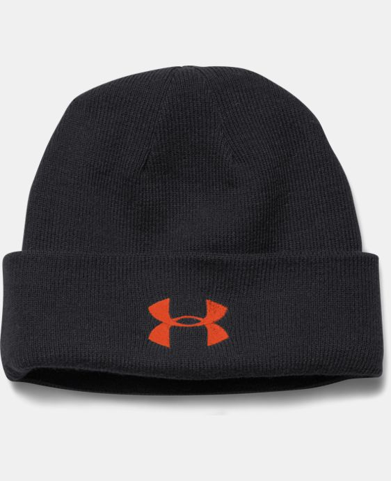 Men's Tactical Stealth Beanie LIMITED TIME: FREE U.S. SHIPPING 2 Colors $17.99 to $18.99