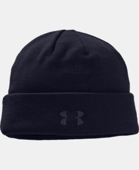 Men's Tactical Stealth Beanie  1 Color $14.99 to $17.99