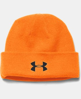 Men's Tactical Stealth Beanie  2 Colors $20.99 to $22.99