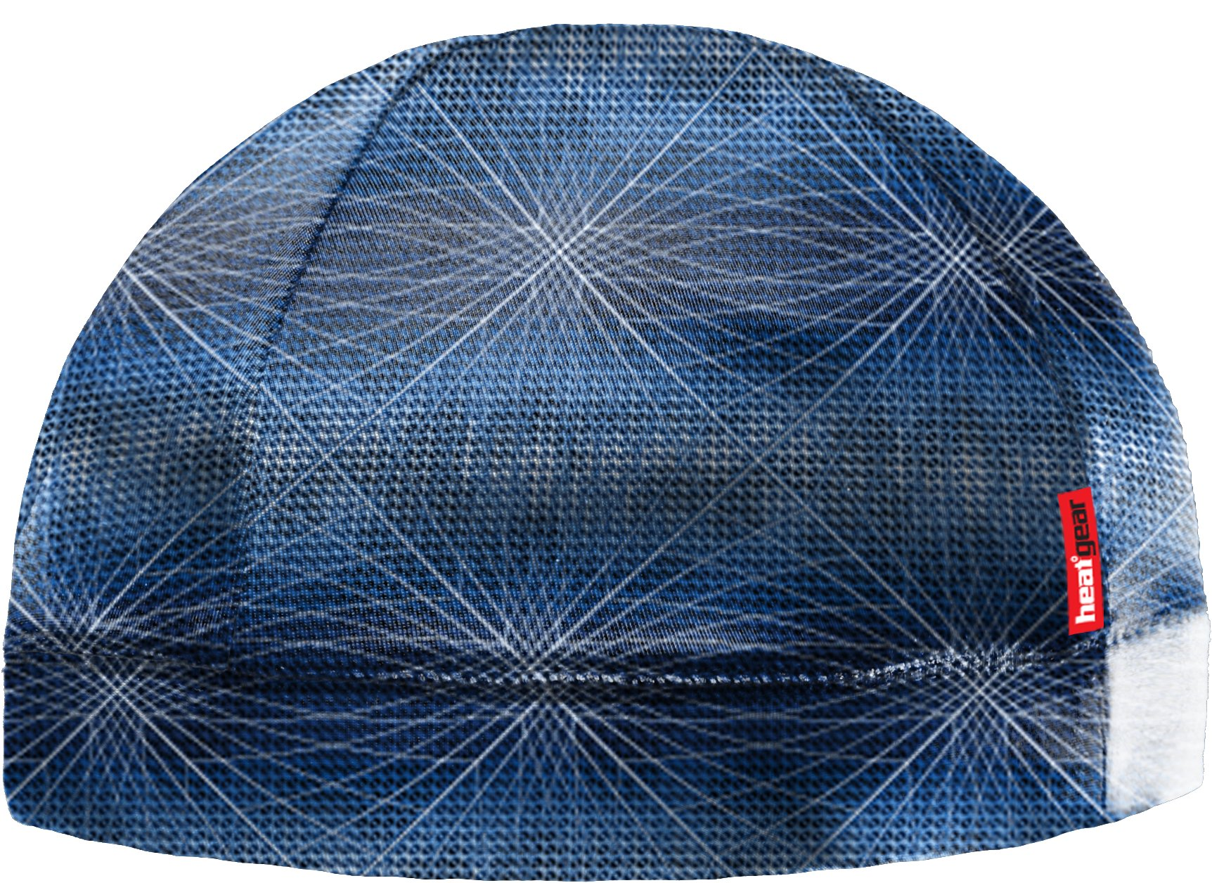 Men's UA Graphic Skull Cap, Royal