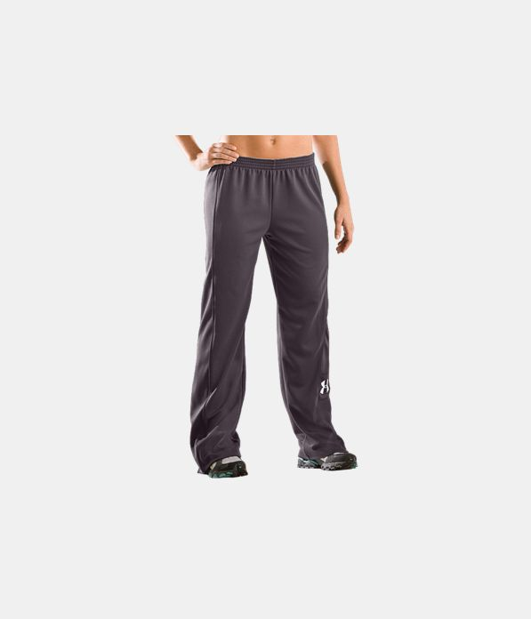 6ef1dec7 Women's UA Hero Warm-Up Pants   Under Armour US