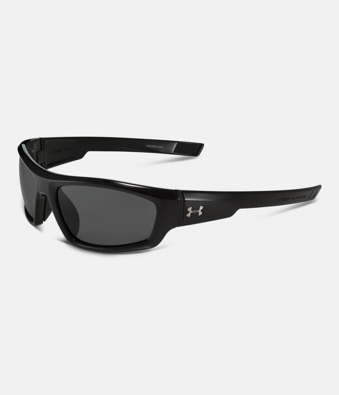 3eabbd631a00 Sunglasses & Eyewear   Under Armour   US