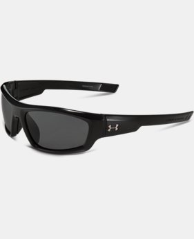 UA Power Sunglasses