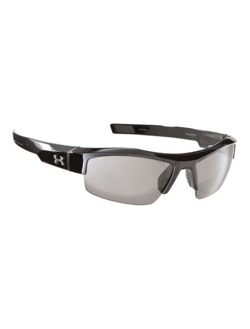 27df1f5616fa Men s UA Igniter Polarized Multiflection™ Sunglasses
