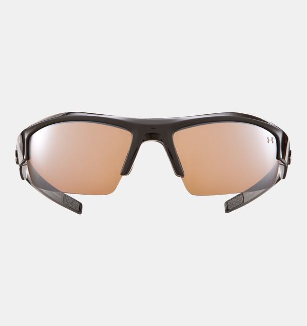6199de2326 Men s UA Igniter Polarized Multiflection™ Sunglasses