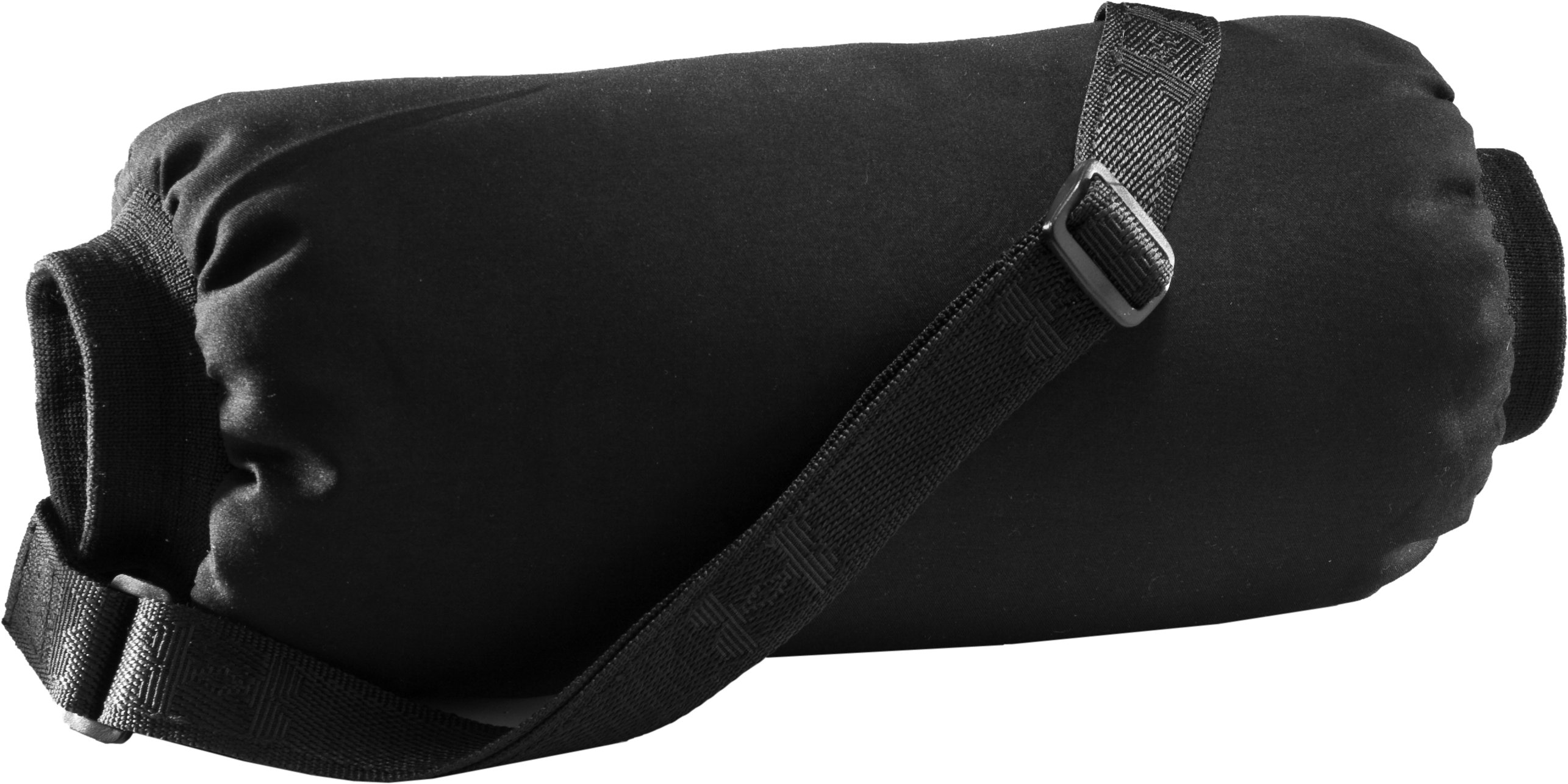 Men's PTH® Handwarmer, Black ,