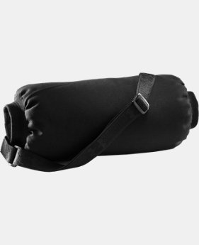 Men's PTH® Handwarmer  1 Color $24.99