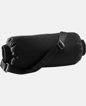 Men's PTH® Handwarmer LIMITED TIME: FREE U.S. SHIPPING 1 Color $18.99