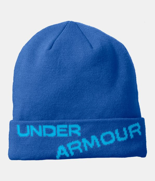 Men s Ski Hat Save this product to your favorites cbf1ada3ff6